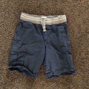 Other - Little boy shorts